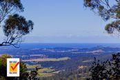 545 Tongarra Lane, Tongarra NSW