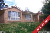 1/196 Browning Street, Mitchell NSW