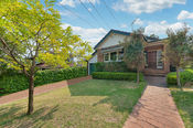 101 Warrane Road, North Willoughby NSW