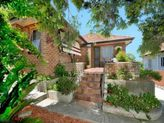 303 Lake Road, Glendale NSW