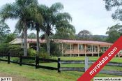 215 Careys Road, Hillville NSW