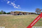2377 Windellama Road, Quialigo NSW