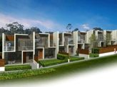 3/213-215 PENNANT HILLS ROAD, Carlingford NSW