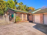650A The Entrance Road, Wamberal NSW