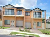 1 & 1A/33 Spurway Street, Ermington NSW