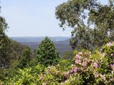 24 Skyline Road, Mount Tomah NSW