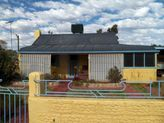 501 Chapple Lane, Broken Hill NSW