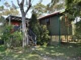 41 Third Avenue, Stuarts Point NSW