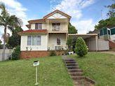 133 Hill Road, Lurnea NSW