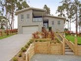 10 Oakwood Way, Catalina NSW 2536