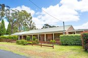 Lot 21 Badgery Street, Willow Vale NSW