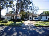 43 & 45 Ropes Creek Road, Mount Druitt NSW