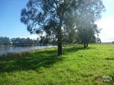 Lot 1 Newline Road, Eagleton NSW