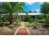 8 Cemetery Road, Byron Bay NSW