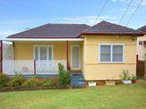 32 Glamorgan Street, Blacktown NSW
