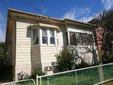32 High Street, Waratah NSW 2298
