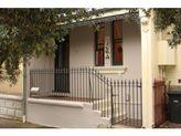 49 Mort Street, Balmain NSW