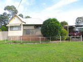 15 High Street, Wallsend NSW
