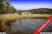 900 Markwell Road, Markwell NSW