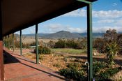699 Billilingra Road, Murrumbucca NSW