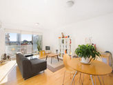 603/6 Short Street, Surry Hills NSW