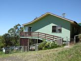 416 Sargents Road, Homeleigh NSW