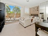 1/481 Old South Head Road, Rose Bay NSW