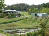 424 Lorne Road, Upsalls Creek NSW