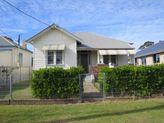 6 Stephen Street, Cessnock NSW 2325