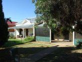 73-75 Dalton Street, Parkes NSW