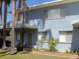 654 Ocean Drive, North Haven NSW