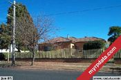 86 Ohio Street, Armidale NSW