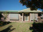 1/14 Hinton Drive, Gunnedah NSW