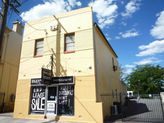 222 High Street, Maitland NSW