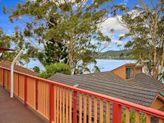 33 Glenworth Valley Road, Wendoree Park NSW