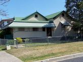 82 Urabatta Street, Inverell NSW