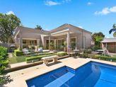 63 Hatfield Street, Blakehurst NSW