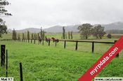 235 Hilldale Road, Hilldale NSW