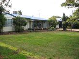 260 Nash Street, Parkes NSW 2870