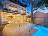 52 John Street, Woollahra NSW