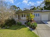 14 Yannina Avenue, Hornsby Heights NSW