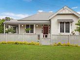 109 High Street, Morpeth NSW