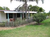 462 Hazeldean Road, South Nanango QLD