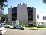 12/12 Cecil Road, Hornsby NSW