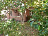 63 Clinton St, Orange NSW 2800