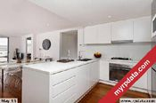17/19 Larkin Street, Camperdown NSW