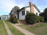 5 Sowerby Avenue, Muswellbrook NSW 2333