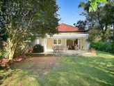 12 Albemarle Av, Rose Bay NSW 2029