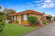 1/46 Sunset Boulevard, Tweed Heads NSW