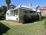 46 Brighton Street, Croydon NSW